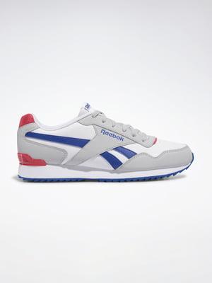 Кросівки білі | 5183160