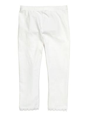 Капрі білі   5163673