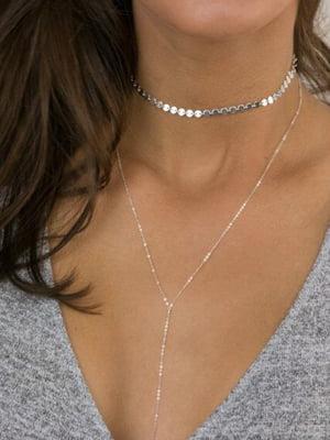 Ожерелье | 5188060