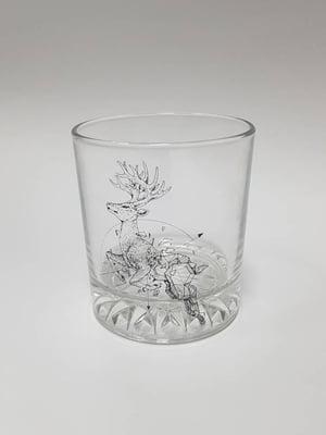 Стакан для сока/воды (0,27 л) | 5187197