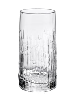 Стакан для соку/води (0,35 л)   5187204