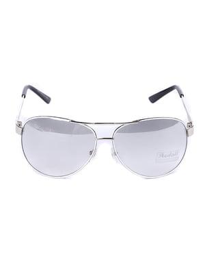 Солнцезащитные очки | 5184380