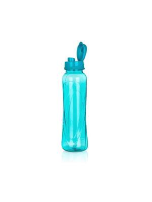 Бутылка (630 мл) | 5177589