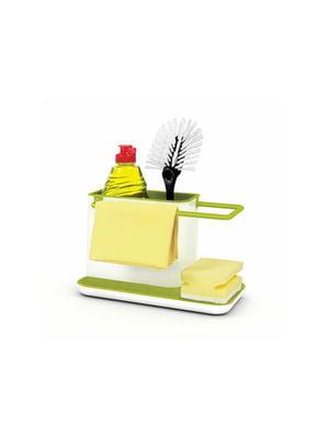 Кухонный органайзер | 5168194