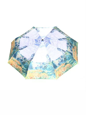 Зонт-автомат | 5194551