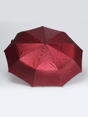 Зонт-автомат | 5194566