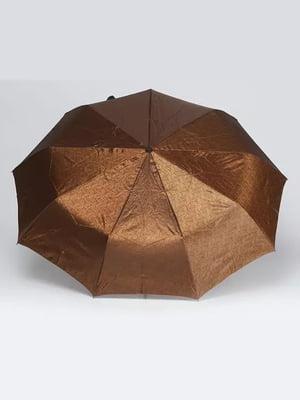 Зонт-автомат | 5194567
