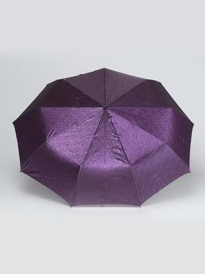 Зонт-автомат | 5194568