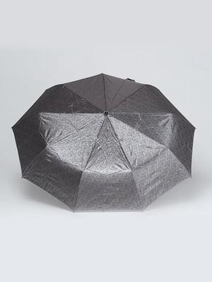 Зонт-автомат | 5194570