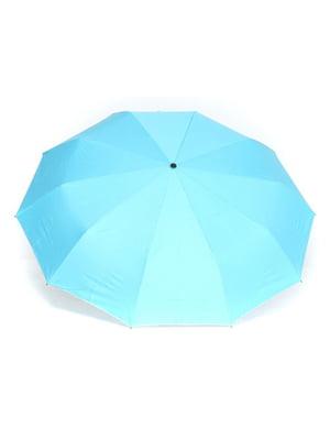 Зонт-автомат | 5194571