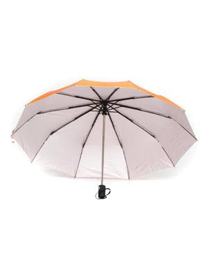 Зонт-автомат | 5194572