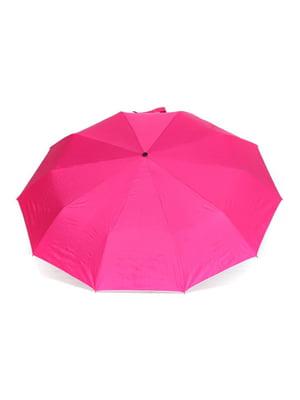 Зонт-автомат | 5194573
