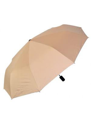 Зонт-автомат | 5194576
