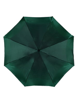 Зонт-автомат | 5194581