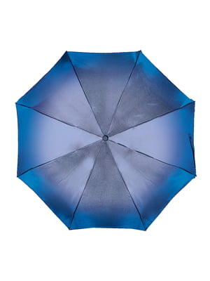 Зонт-автомат | 5194582