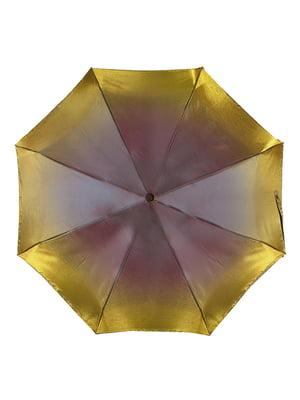 Зонт-автомат | 5194583