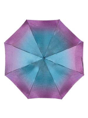 Зонт-автомат | 5194584