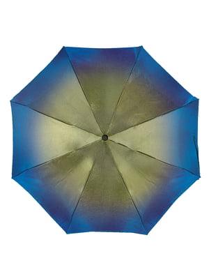Зонт-автомат | 5194585