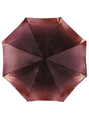 Зонт-автомат | 5194587