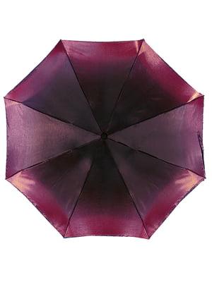 Зонт-автомат | 5194589