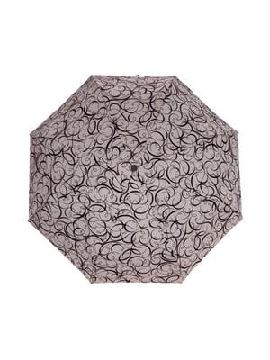 Зонт-автомат | 5194601