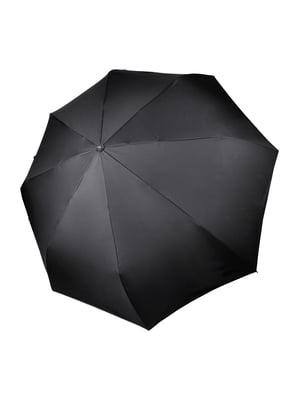 Зонт-автомат | 5194603
