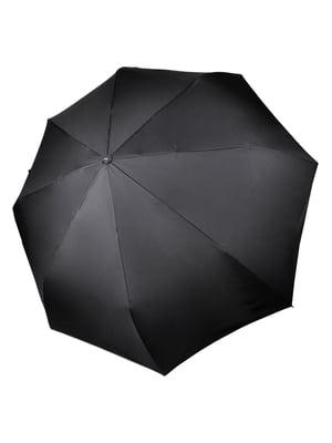 Зонт-автомат | 5194626