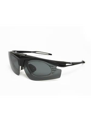 Очки горнолыжные | 5194733