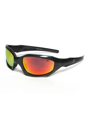 Очки горнолыжные | 5194740