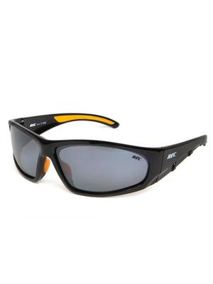 Очки горнолыжные | 5194743