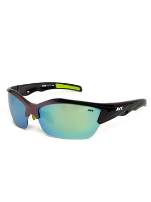 Очки горнолыжные | 5194753