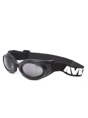 Очки горнолыжные | 5194760