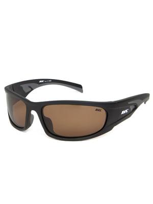 Очки горнолыжные | 5194765