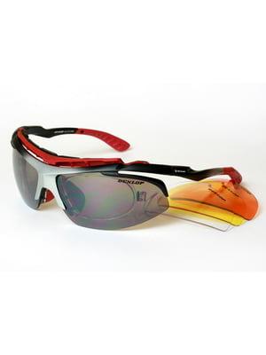 Очки горнолыжные | 5194786