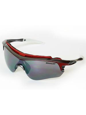 Очки горнолыжные | 5194787
