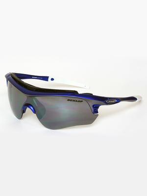 Очки горнолыжные | 5194788