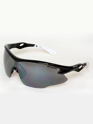 Очки горнолыжные | 5194789