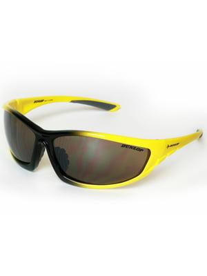 Очки горнолыжные | 5194790