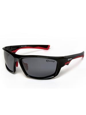 Очки горнолыжные | 5194805