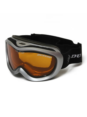 Очки горнолыжные | 5194812