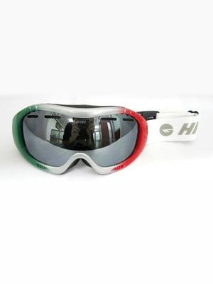 Очки горнолыжные | 5194817