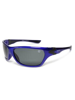 Очки горнолыжные | 5194821