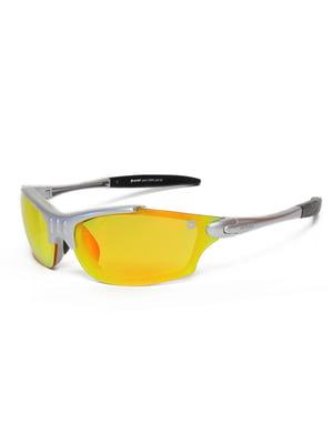 Очки горнолыжные | 5194823