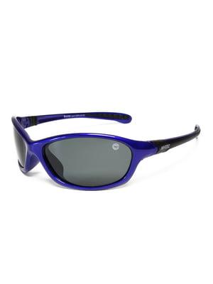 Очки горнолыжные | 5194825