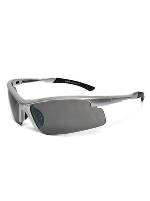 Очки горнолыжные | 5194827