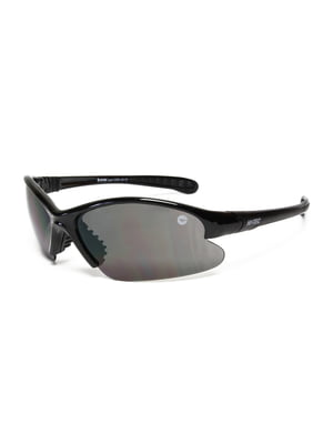 Очки горнолыжные | 5194828