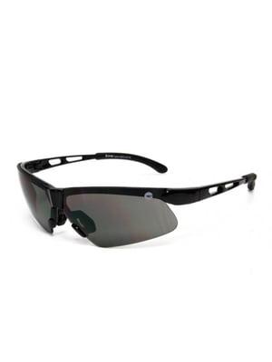 Очки горнолыжные | 5194829