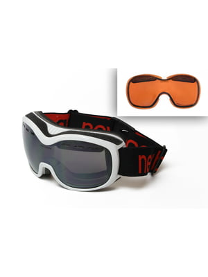 Очки горнолыжные | 5194853