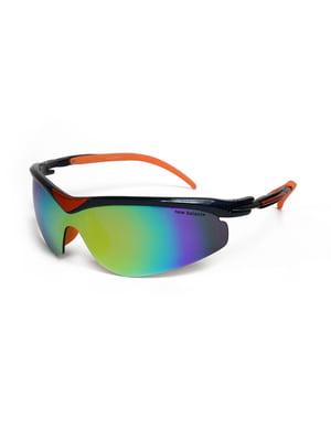 Очки горнолыжные | 5194856