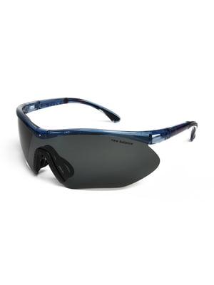 Очки горнолыжные | 5194858